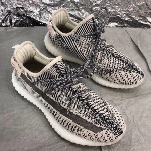 """Adidas Yeezy Boost 350 V2 """"Turtle Dove"""" Shoes MS09234"""