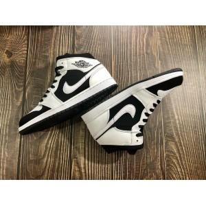 Air Jordan 1 Mid  AJ1 Perfect Quality Sneakers MS09270