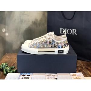 Dior B23 Fashion Design Sneakers MS110088