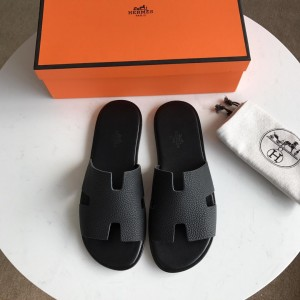 Hermes Luxury Slippers WS032814