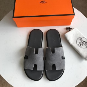 Hermes Luxury Slippers WS032818