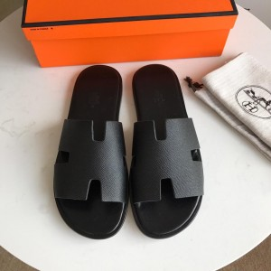 Hermes Luxury Slippers WS032821