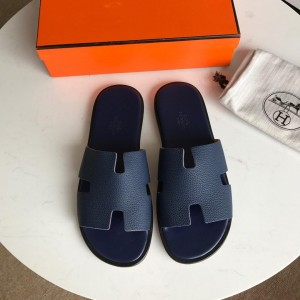 Hermes Luxury Slippers WS032824