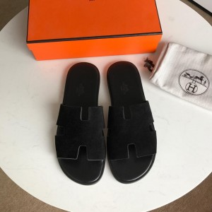 Hermes Luxury Slippers WS032825