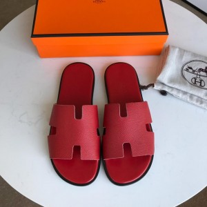 Hermes Luxury Slippers WS032827