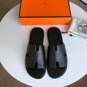 Hermes Luxury Slippers WS032828