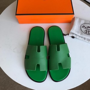 Hermes Luxury Slippers WS032829