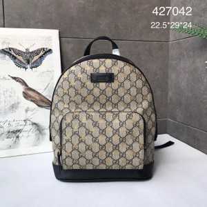 Gucci bag GC06BM164