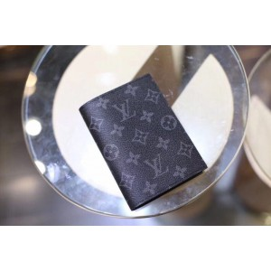 Louis Vuitton Wallet LV03BM075