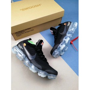 Nike x Off White Perfect Quality Sneakers MS09306